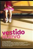 Image of Vestido nuevo