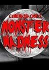 """Cinemassacre's Monster Madness"""
