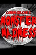 Image of Cinemassacre's Monster Madness