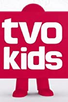 Image of TVO Kids: The Space