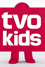 TVO Kids: The Space Poster