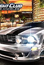Primary image for Midnight Club: Los Angeles