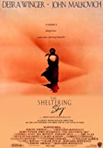 The Sheltering Sky(1990)