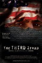 Image of The Third Jihad