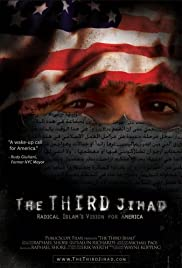 The Third Jihad (2008) Poster - Movie Forum, Cast, Reviews
