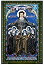 The Little Hours (2017) Poster