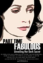 Primary image for Part Time Fabulous