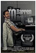 Darren Ockert: A Mini Documentary