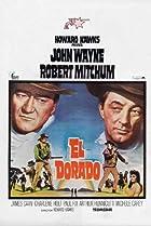 Image of El Dorado