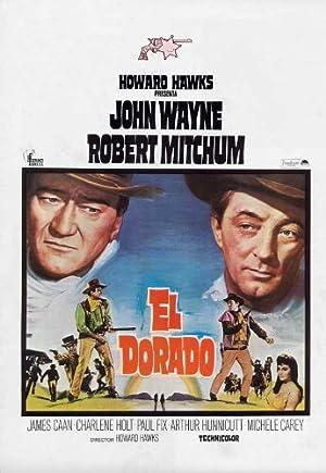 ver El Dorado