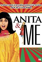 Primary image for Anita & Me