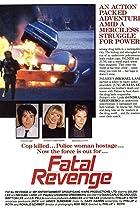 Image of Fatal Revenge