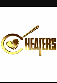 Cheaters Poster - TV Show Forum, Cast, Reviews