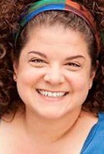 Aktori Lori Z. Cordova