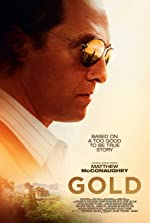 Gold(2017)