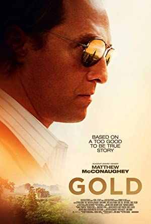 Gold (2016)1080p Web-DL AC3 mkv Torrent