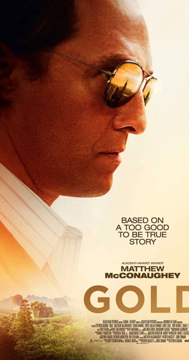 Gold (2016) parsisiusti atsisiusti filma nemokamai