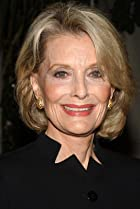 Image of Constance Towers