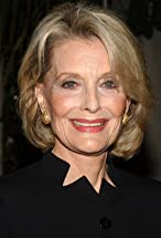 Constance Towers's primary photo