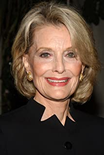 Constance Towers Picture