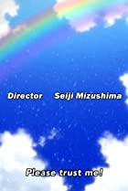 Image of Fullmetal Alchemist: Omoide no teichaku