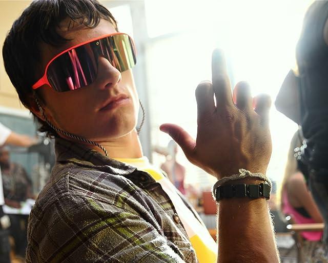 Josh Hutcherson in Detention (2011)
