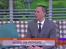 Interview Carlos E. Stolk III - WAPA TV