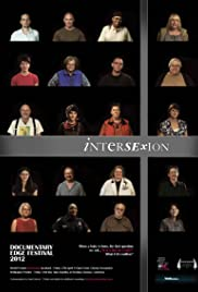 Intersexion Poster