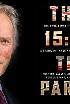 Image of The 15:17 to Paris