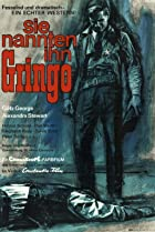 Image of Man Called Gringo
