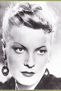 Junie Astor Picture