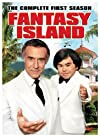 """""""Fantasy Island: Trouble, My Lovely/The Common Man (#1.11)"""""""