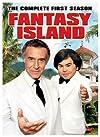 """Fantasy Island"""