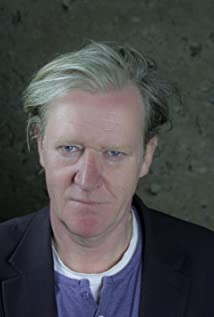 Conor Lambert Picture
