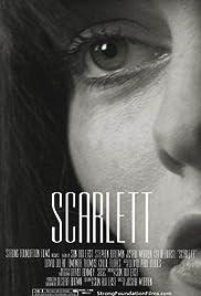 Scarlett Full Movie Online Free