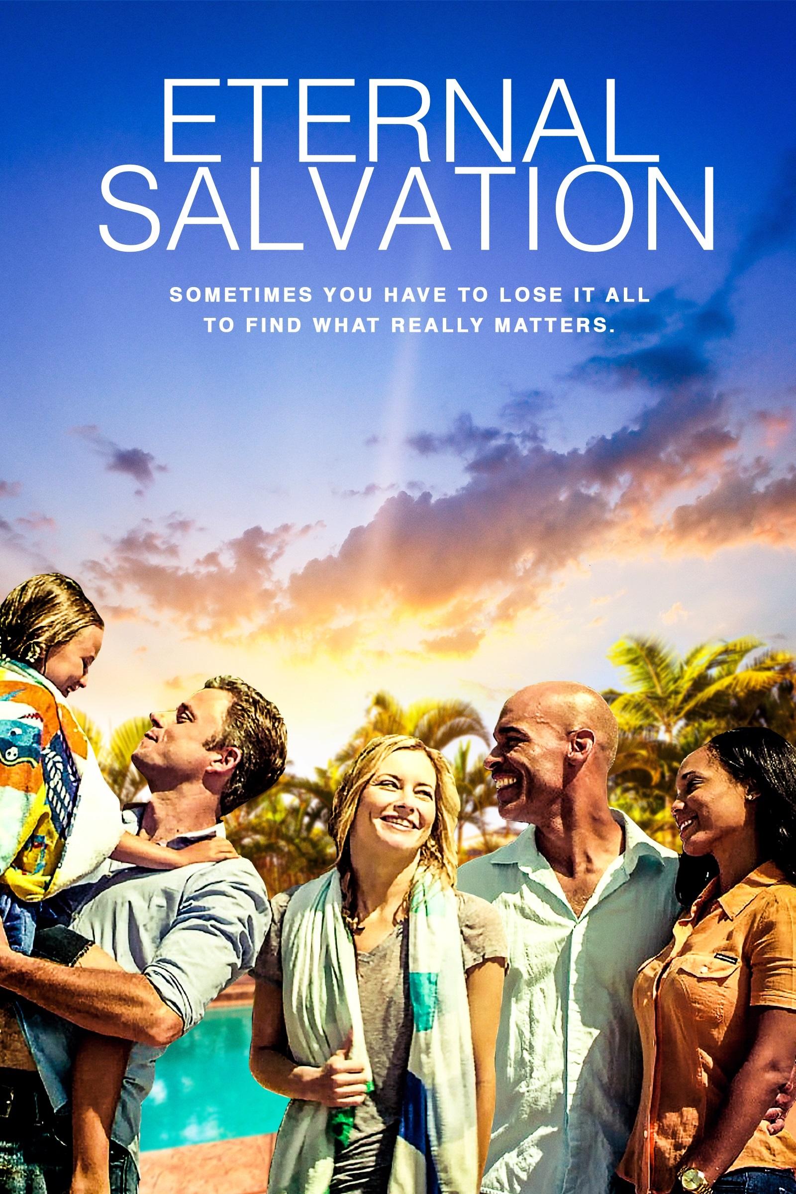 image Eternal Salvation Watch Full Movie Free Online
