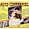 W.C. Fields, Elizabeth Allan, Una O'Connor, and Edna May Oliver in David Copperfield (1935)