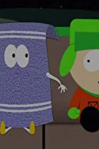 Image of South Park: Towelie