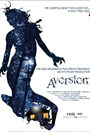 Aversion Poster