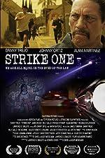 Strike One(1970)