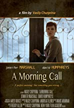 A Morning Call