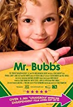 Mr. Bubbs