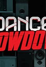 Dance Showdown
