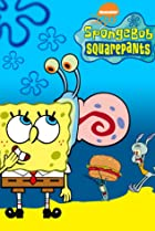 Image of SpongeBob SquarePants