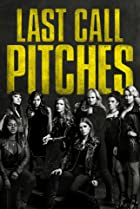 Image of Pitch Perfect 3