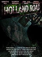 Holland Road(2015)