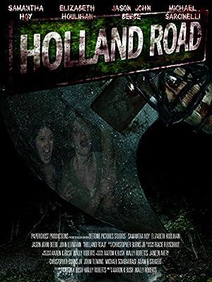 Holland Road (2015)