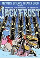 Image of Mystery Science Theater 3000: Jack Frost
