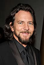 Eddie Vedder's primary photo