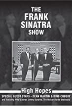 Primary image for The Frank Sinatra Show